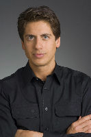 Francisco Núñez, artistic director, Young People's Chorus of New York City